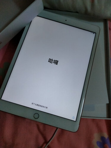 appleair和pro的区别