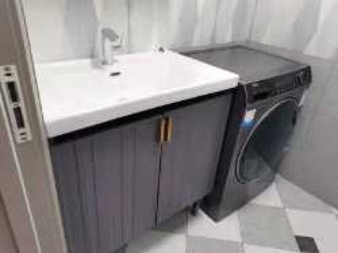 【真相揭露】 海尔10公斤滚筒洗衣机适合你吗?深度剖析质量区别
