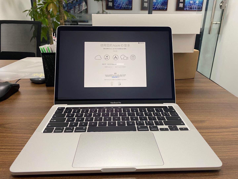新款MacBook Pro,改进版成更好的生产工具