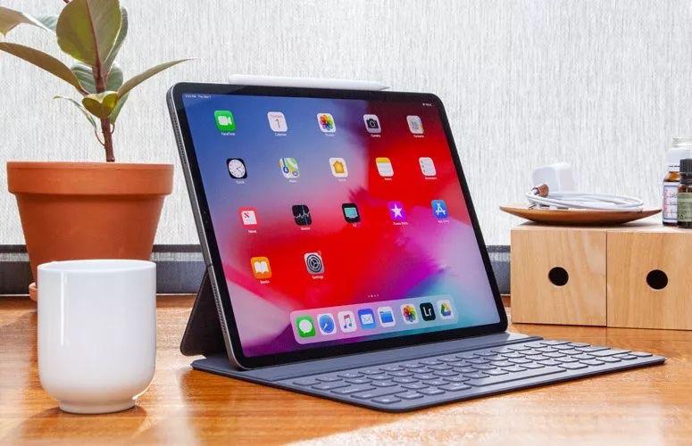 双十一平板电脑哪些比较好选择?