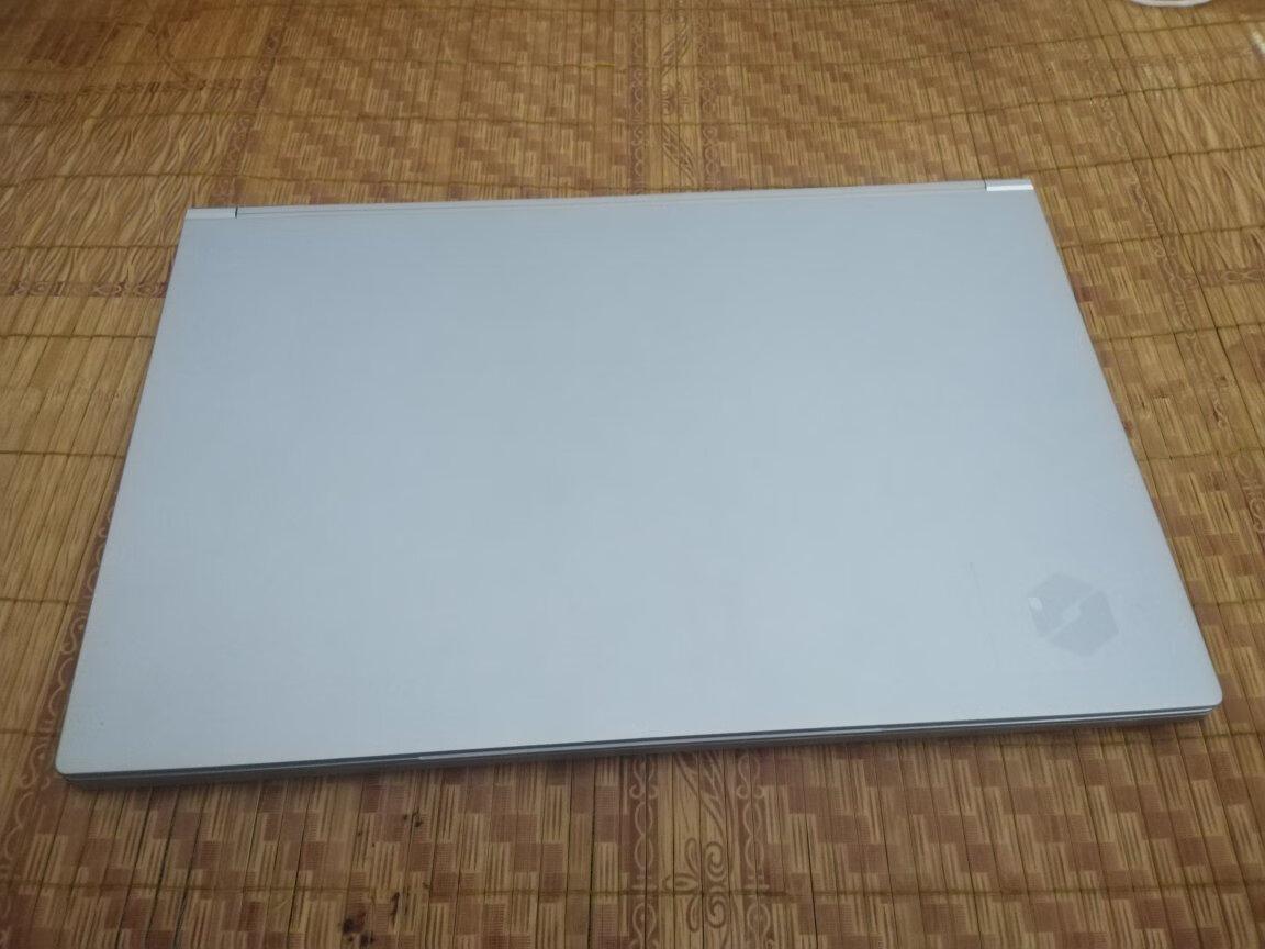 机械革命15.6英寸笔记本,配置高还能做到这么便宜