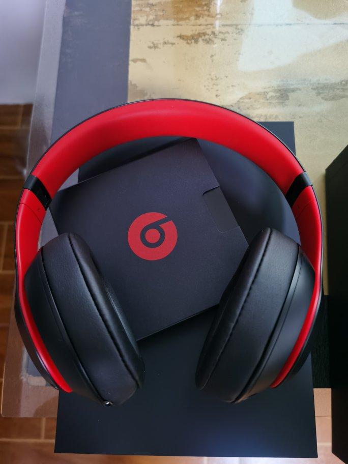 大降价的几款无线降噪耳机,1K以上的大品牌款