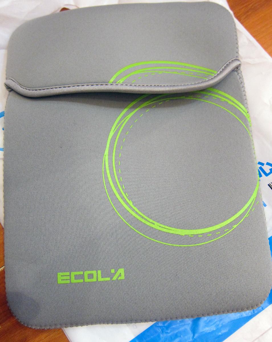 asics gel enduro 6 mens running shoes review 00258684 discount