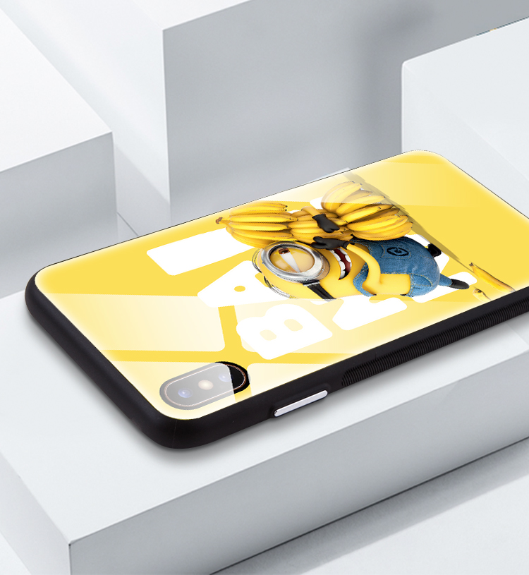 Ốp bao da điện thoại  XS XXsiPhoneXXs - ảnh 18