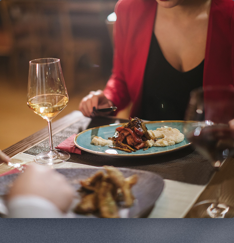 华牧鲜 澳洲安格斯原切眼肉牛排160g*4份 谷饲雪花牛肉套餐 进口生鲜