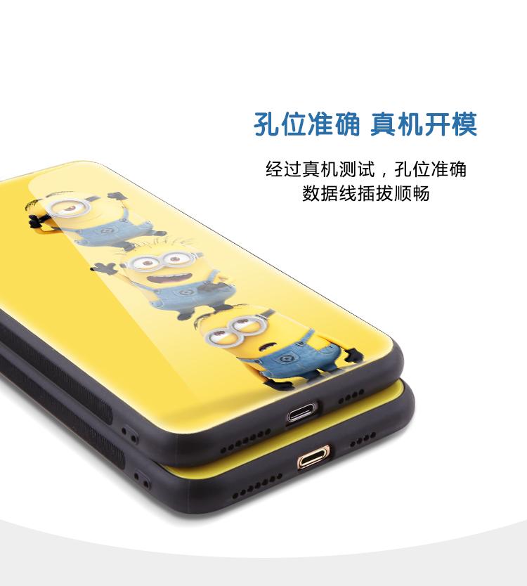 Ốp bao da điện thoại  XS XXsiPhoneXXs - ảnh 14