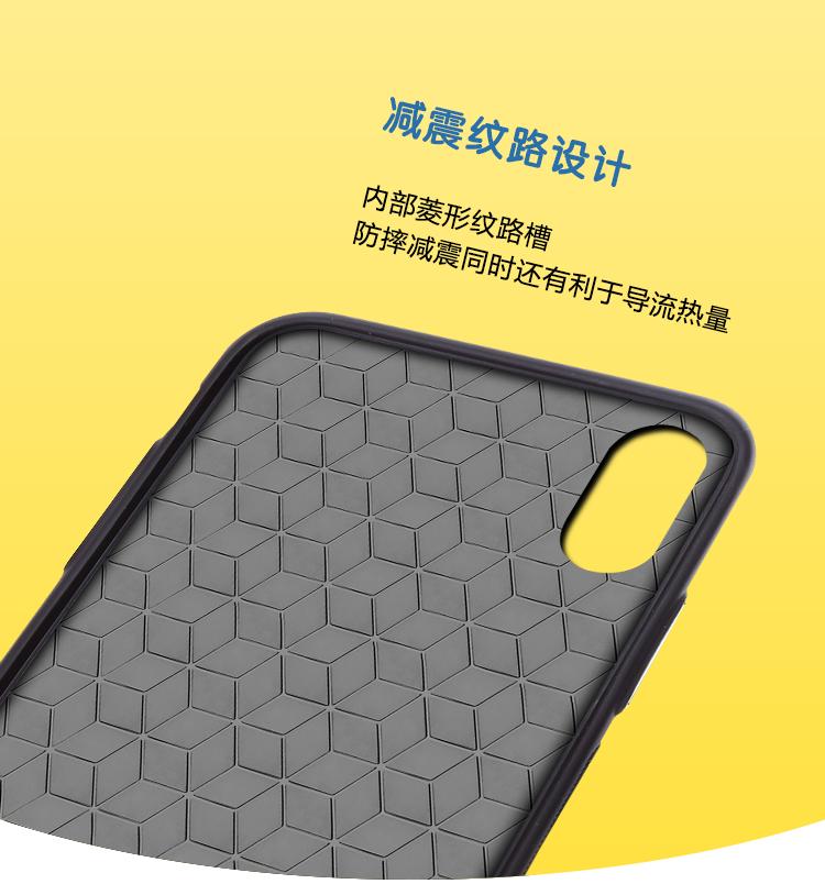 Ốp bao da điện thoại  XS XXsiPhoneXXs - ảnh 11