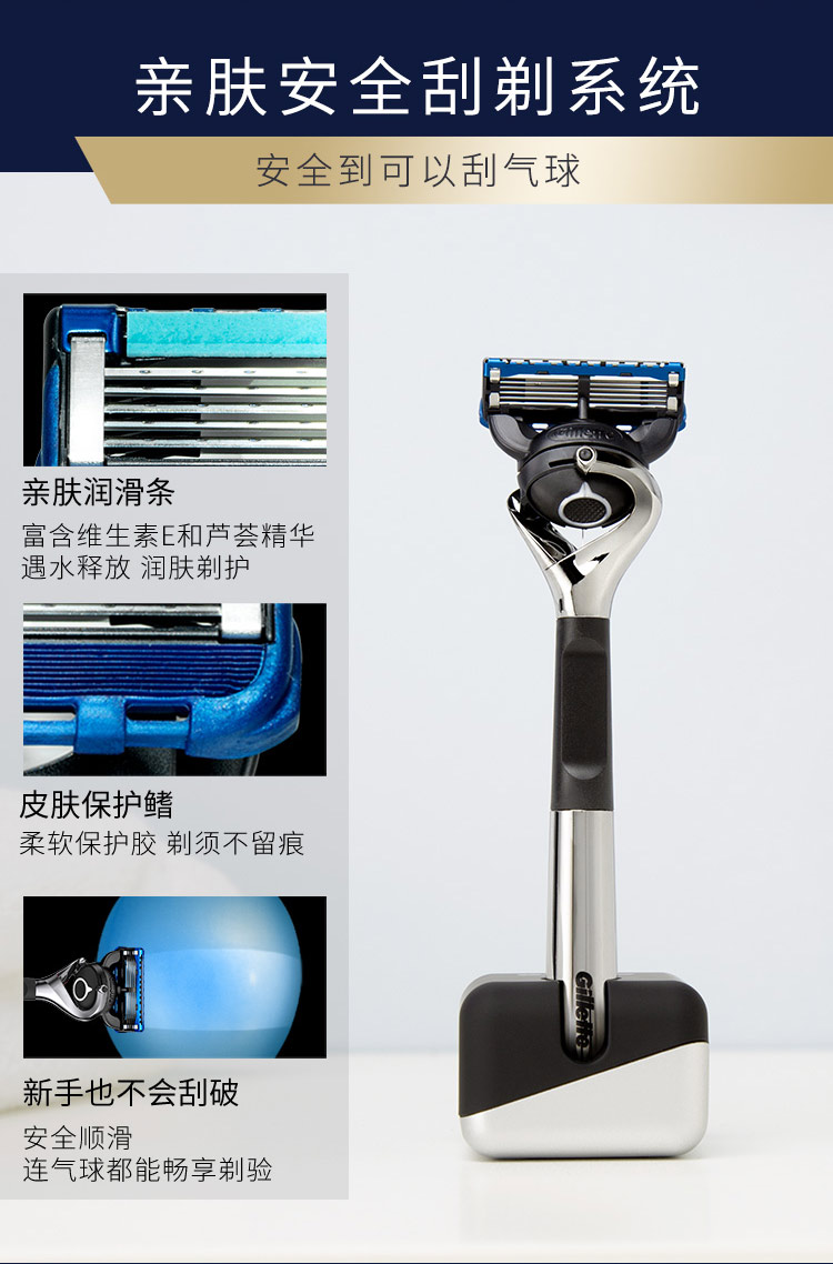 554-750-xqing_06.jpg