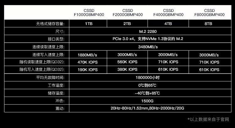 MP400电脑_05.jpg