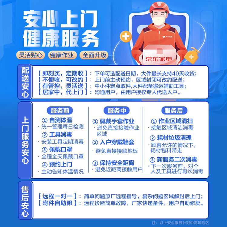 38308-林内(Rinnai) 16升燃气热水器 家用天然气 语音APP智控 恒温防冻大水量 RUS-16QD33W(JSQ31-D33W)京品家电-详情图