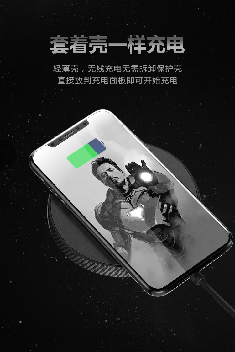 Ốp bao da điện thoại  Xs max iPhone Xs MaxXs Max - ảnh 12
