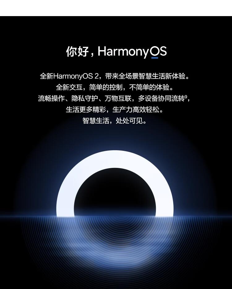华为 Mate 40 Pro 4G智能手机 8GB+128GB 图26