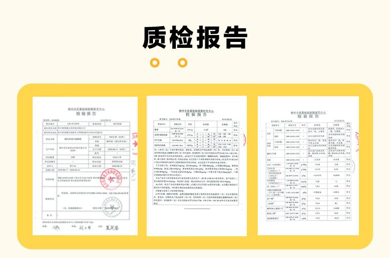 37810-螺四娘 螺蛳粉300g*3包手工熬制 正宗广西柳州特产(煮食) 方便速食面粉米线-详情图