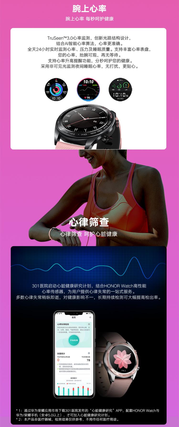 女表PC-750_05.jpg