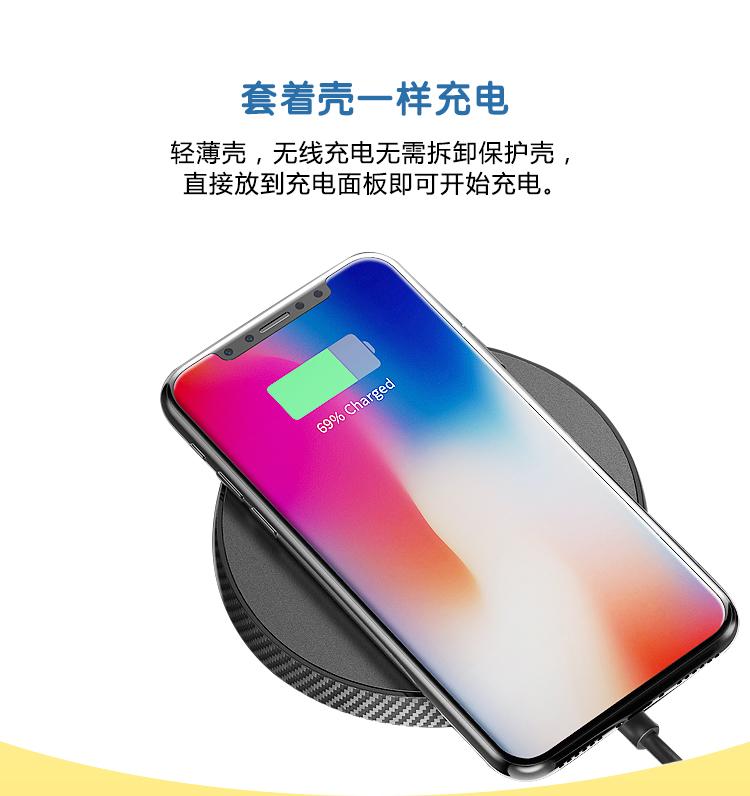 Ốp bao da điện thoại  XS XXsiPhoneXXs - ảnh 12
