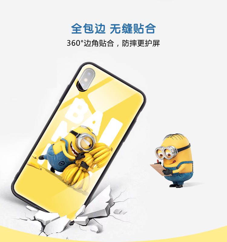Ốp bao da điện thoại  XS XXsiPhoneXXs - ảnh 8