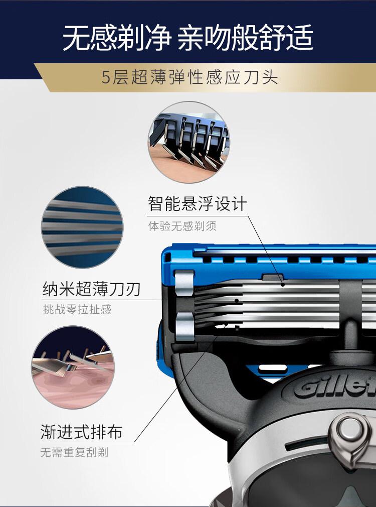 554-750-xqing_05.jpg