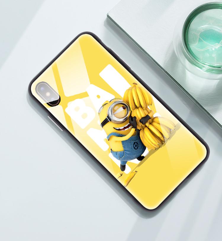Ốp bao da điện thoại  XS XXsiPhoneXXs - ảnh 19