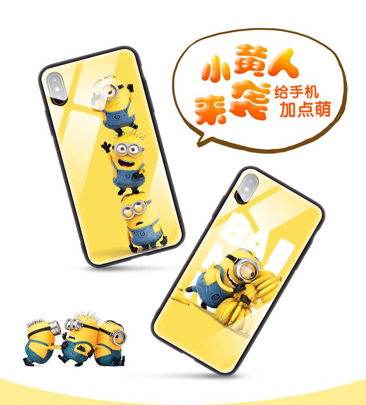 Ốp bao da điện thoại  XS XXsiPhoneXXs - ảnh 2