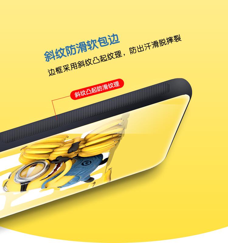 Ốp bao da điện thoại  XS XXsiPhoneXXs - ảnh 9