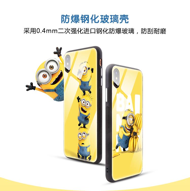 Ốp bao da điện thoại  XS XXsiPhoneXXs - ảnh 4