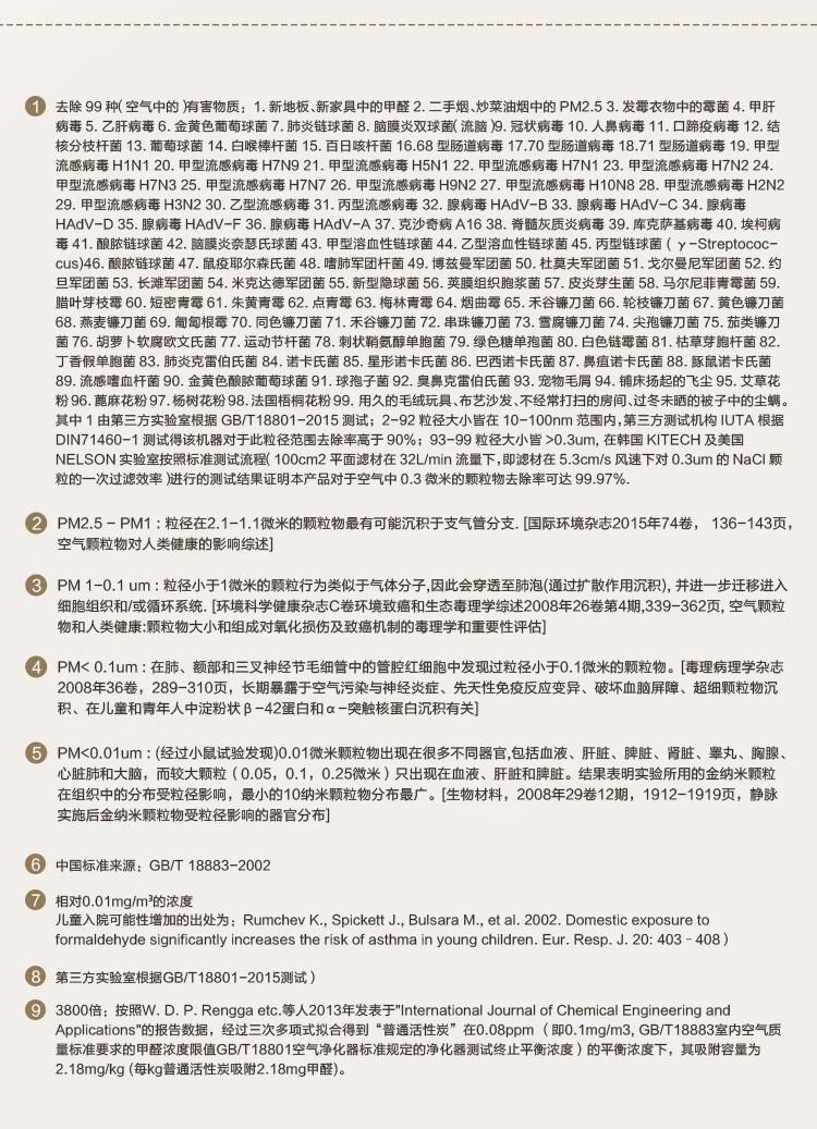 AC5668-0920psdb2c_18.jpg