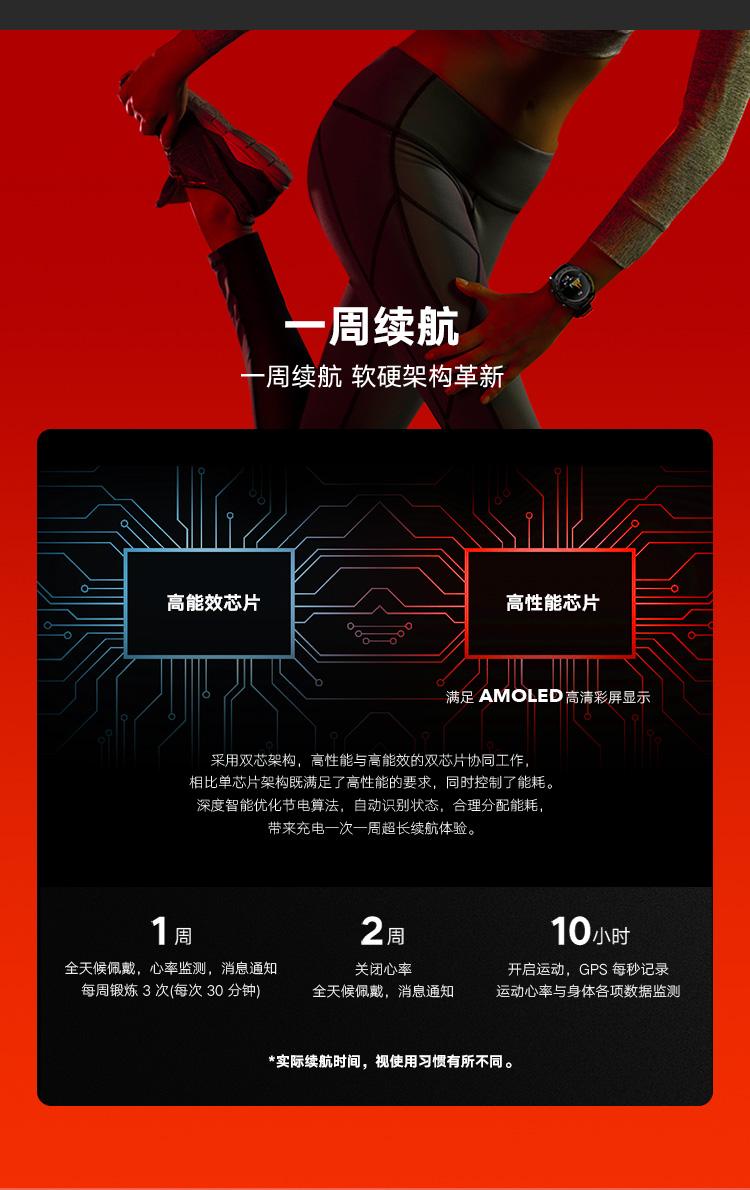 荣耀Talos功能图PC端750_20181101_04.jpg