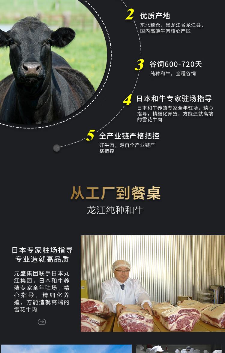 和牛牛排_04.jpg