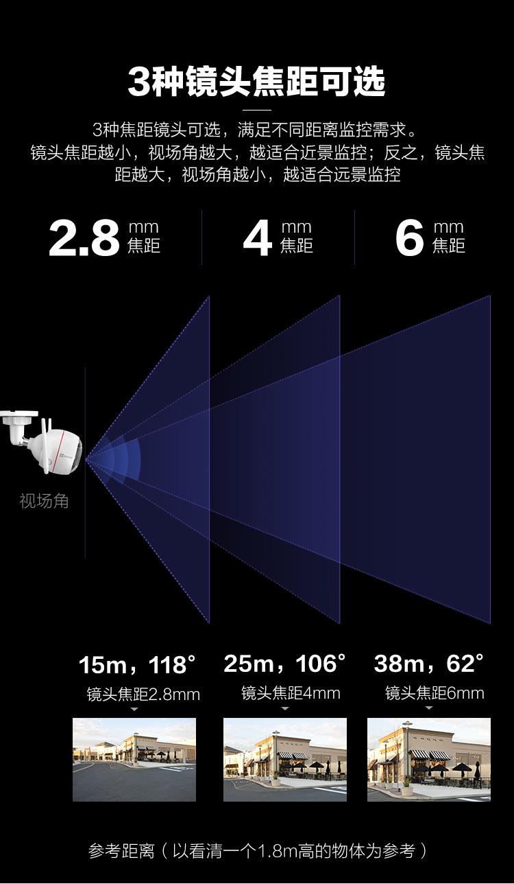 C3W-JD(1080P)_14.jpg