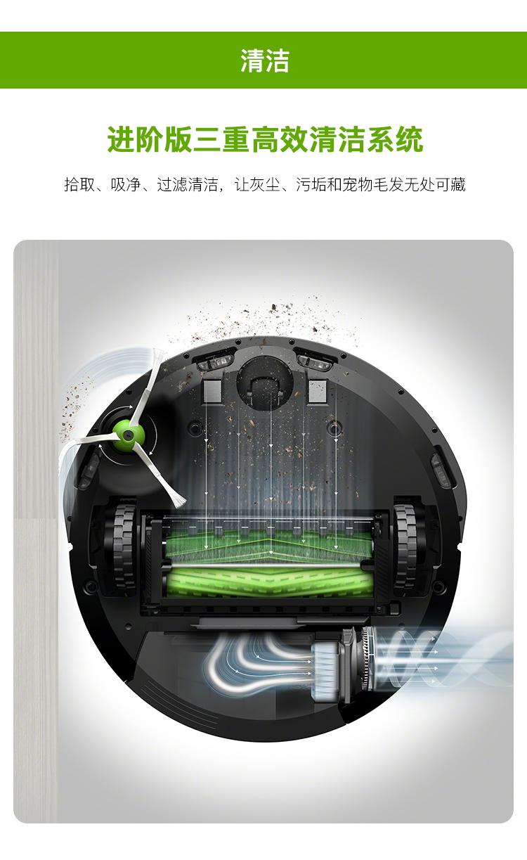 i7璇︽儏椤礯07.jpg