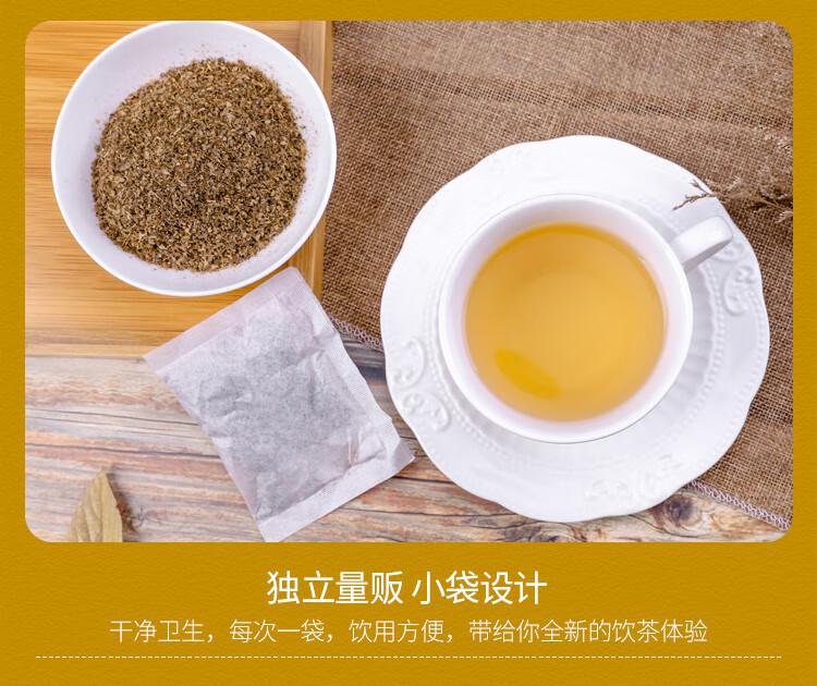蕎麥茶_06.jpg