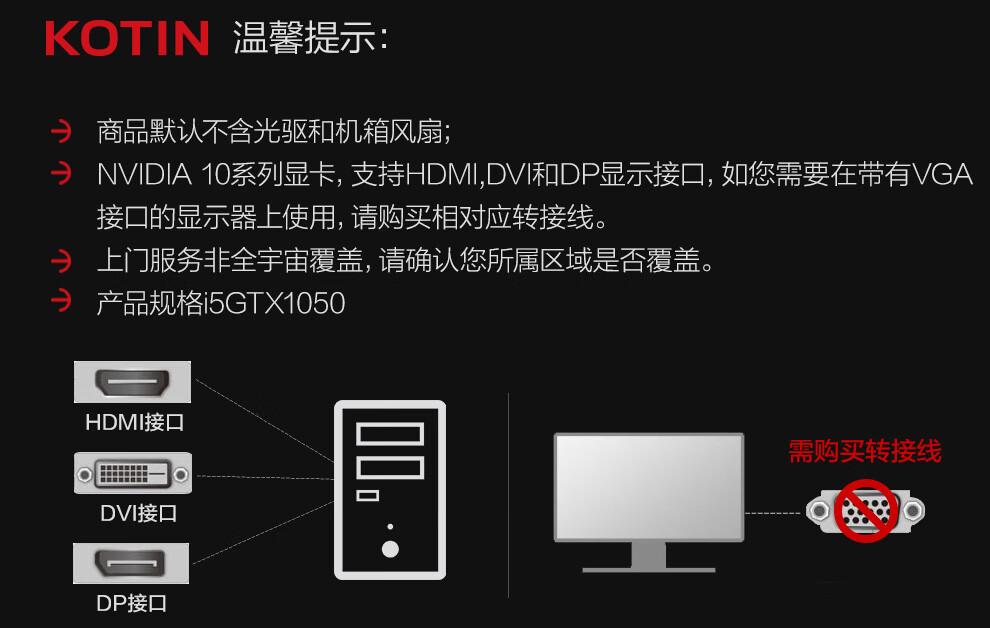 d51配置清单990_02.jpg