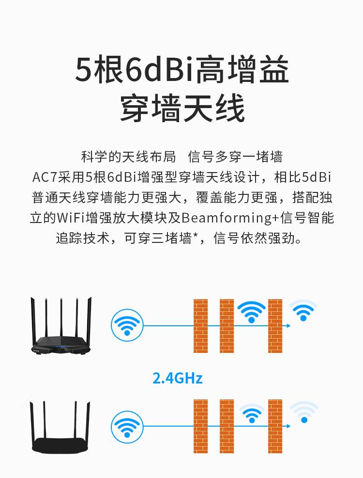 AC7-750_02.jpg