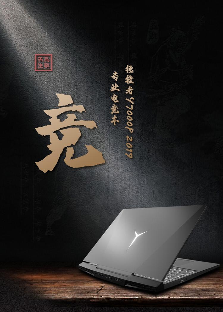 https://img30.360buyimg.com/sku/jfs/t1/58663/16/7179/250066/5d4d0e42E0afa1e7c/d42f5becfd5c425a.jpg