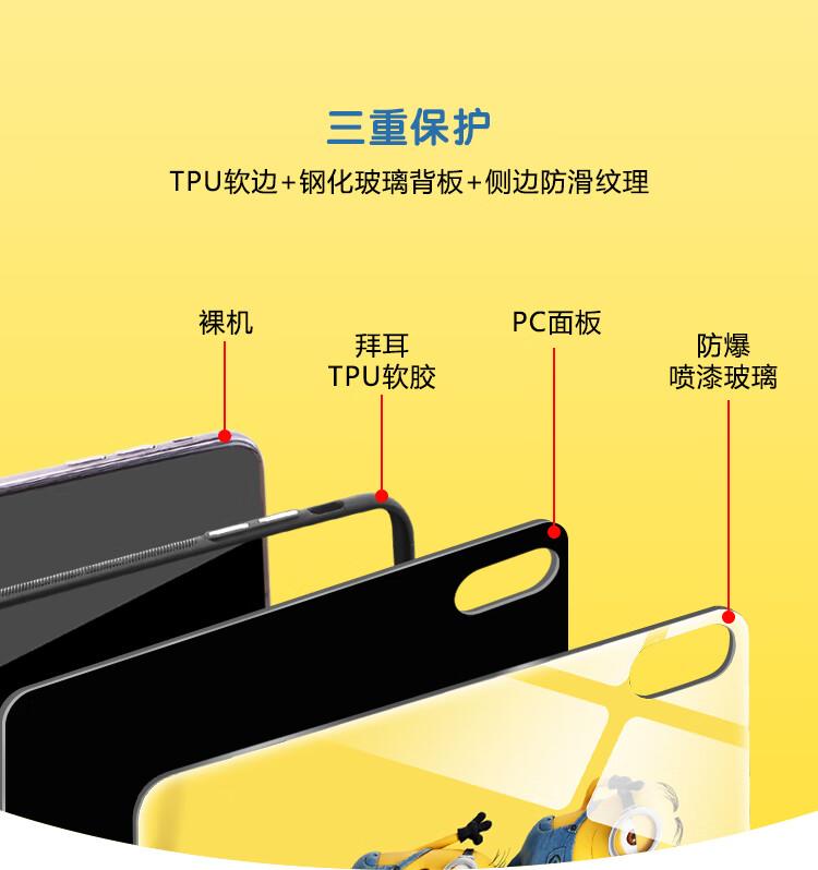 Ốp bao da điện thoại  XS XXsiPhoneXXs - ảnh 5