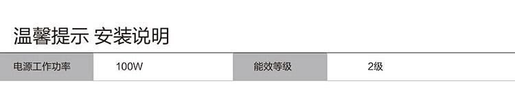 松下(Panasonic)TH-55GX580C 55英寸人工智能蓝牙语音全面屏4K超清 2G+16G开机无广告 教育 电视机