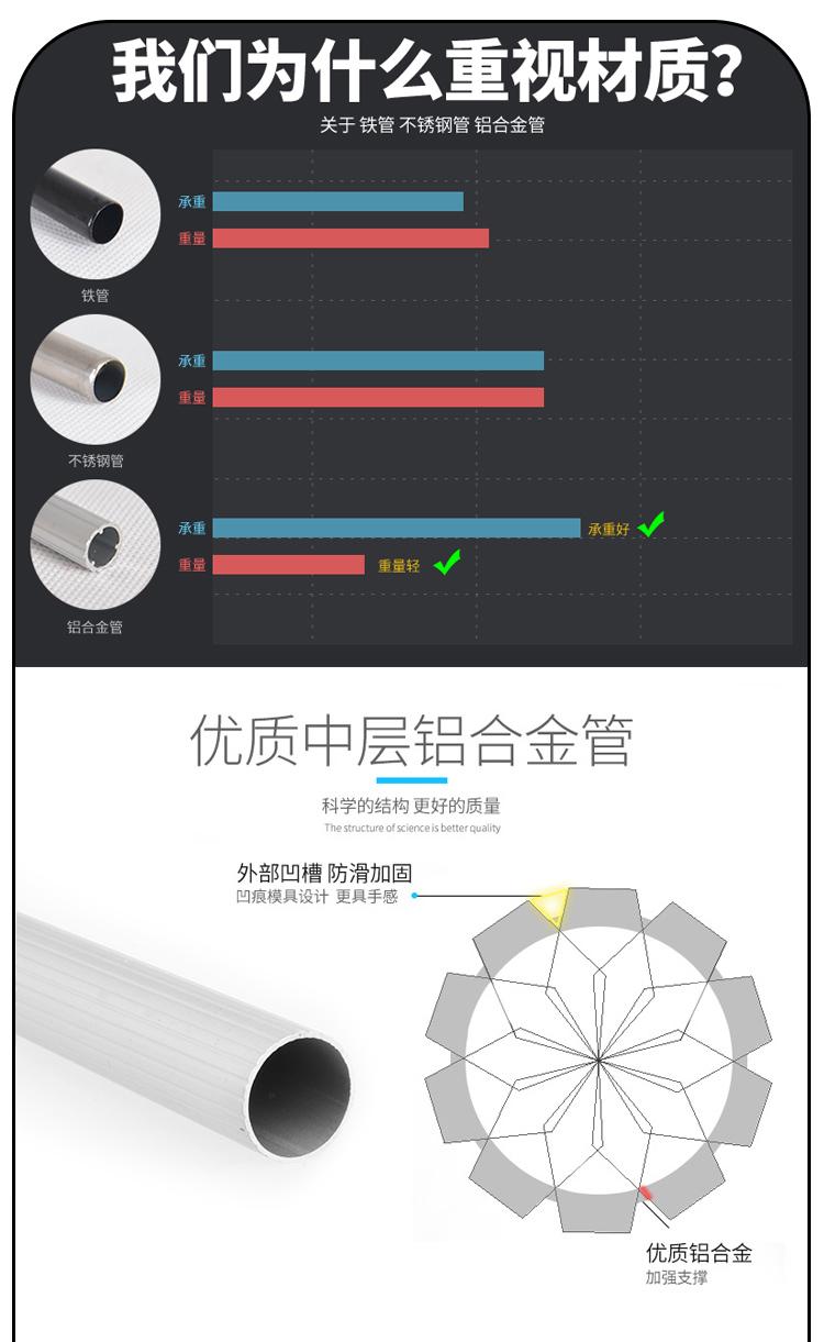 天骏小天使(TIJUMP)干衣机烘干机家用衣服烘衣机高温杀菌消毒容量15公斤双层功率1000瓦TJ-238M