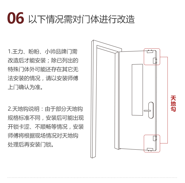 萤石(EZVIZ) DL20S指纹锁电子锁家用智能锁密码锁 隐藏指纹智能门锁