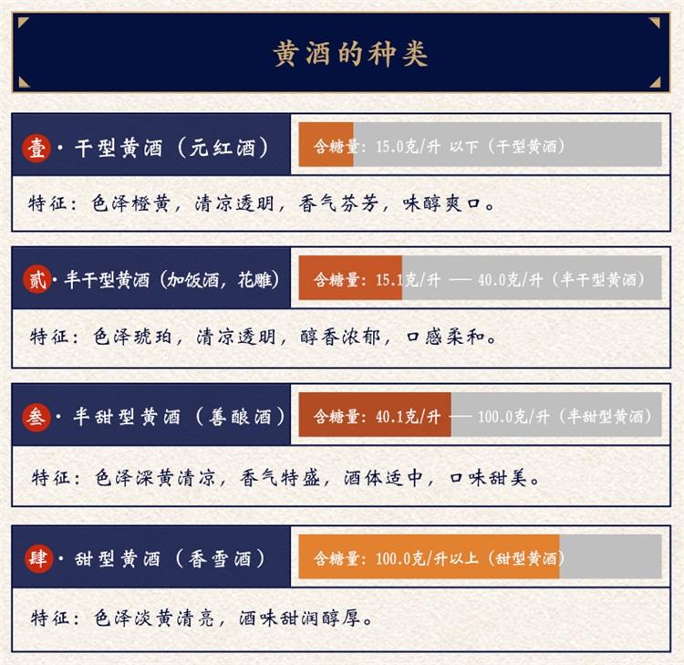 丽春375详情页_08.jpg