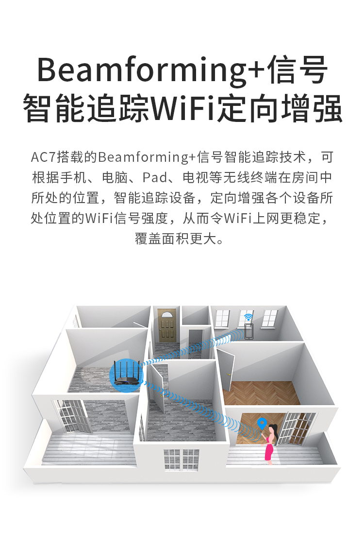 AC7-750_04.jpg