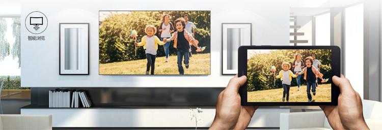 三星Galaxy Tab A(2017)通话平板电脑 8.0英寸(3G内存/32G存储 全网通) 金色 T385-京东