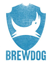 酿酒狗(Brewdog)英国 原装进口 精酿狗黑心牛奶世涛啤...-京东