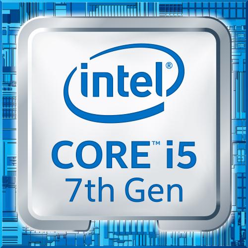 机械革命(MECHREVO)NX5-V500 台式游戏电脑整机(i5-7400 8G 128GSSD GTX1050*2G独显)31.5英寸-京东