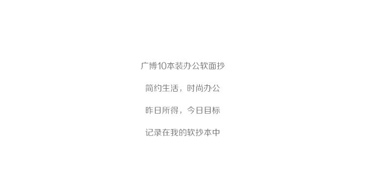 5a1f5c15N5911659c.jpg