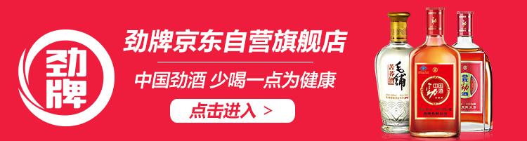劲牌 追风八珍酒 38度 500ml*2瓶 礼盒装(新老包装随机发货)-京东