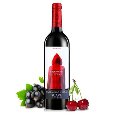 西班牙进口红酒 宜兰树 缪斯金钻晚收甜白葡萄酒500ml*2...-京东