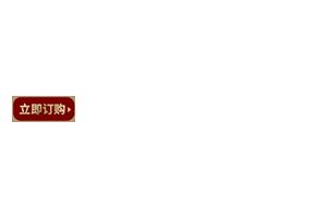 金贝EF60wLED摄像灯摄影灯柔光箱常亮光 网络直播视频补...-京东