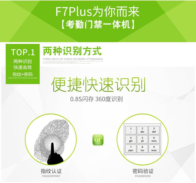F7-PLUS_03.jpg