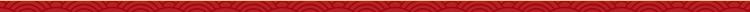 燕之坊 红豆薏米枸杞粉 薏米红豆粉 五谷杂粮 早餐禅食代餐粉 500g-京东