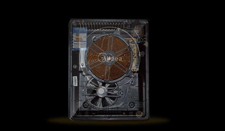 电磁炉-RT2140_15.jpg